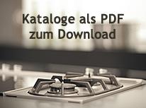 kataloge-als-pdf01
