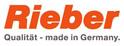 logo-rieber01